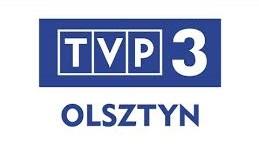 TWP 3 Olsztyn