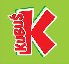 Kubuś logo